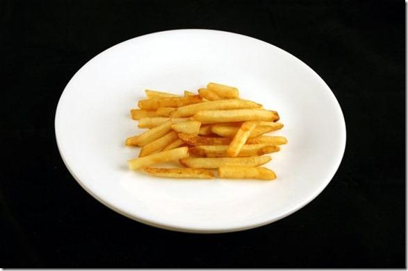 200-calories-food-17