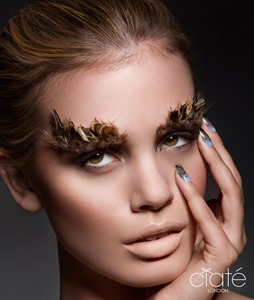 Ciate_Feather_Manicure_1