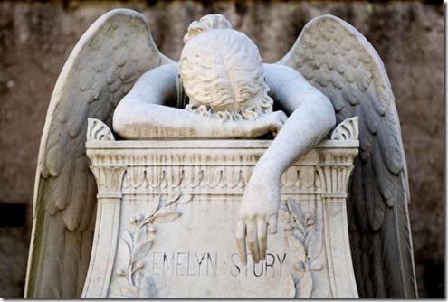 esculturas_cemiterio_03