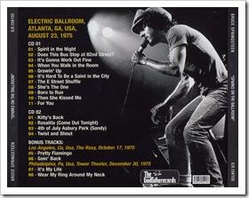 19750823-SparksOnTheBallroom-Back