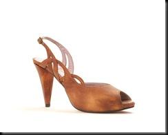 AMillanShoes030(peq)