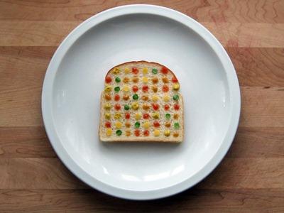 sandwichhirst1