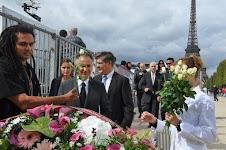 2011 09 17 VIIe Congrès Michel POURNY (875).JPG