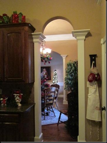 Christmas 2011 263