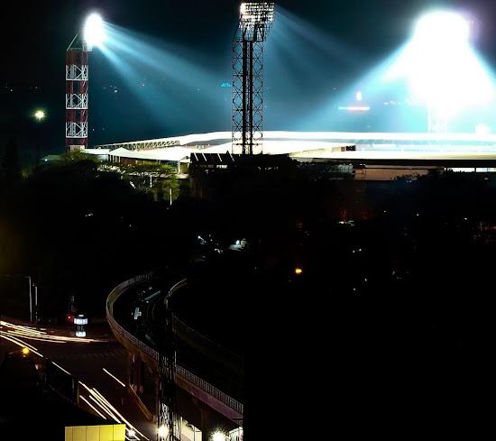 the-chinnaswamy-stadium-bangalore-india bangaluru00.jpg