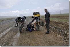 06-29 vers Ulaangoom 009 800X