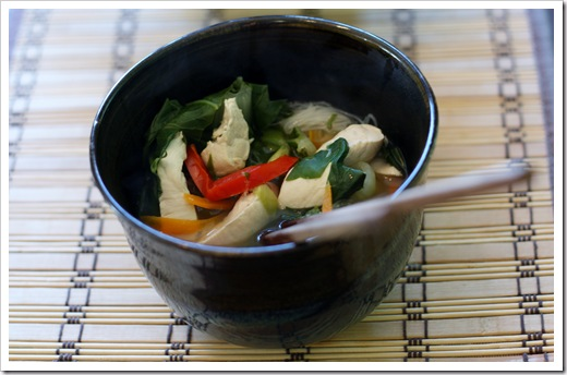 asian_chicken_soup (12)