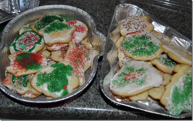 12-23-11 Christmas cookies 12