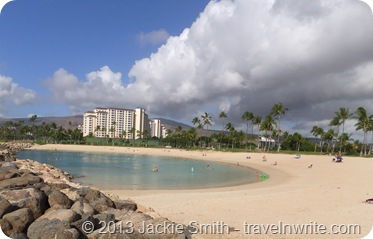 VegasHawaii2012 149