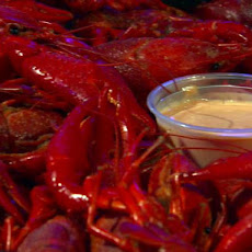 Big Al's Boiled Crawfish