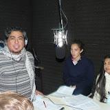 Hora libre - 5-7-2012 y Cine con Vecinos 039.jpg