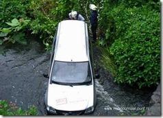 Dacia MCV te water 05