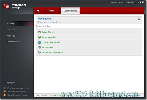 comodobackup4_2012-robi_wm