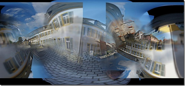 seijer abstract pano