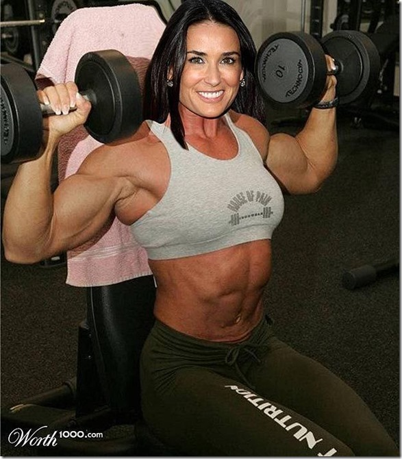 celebrities-steroids-photoshop-3