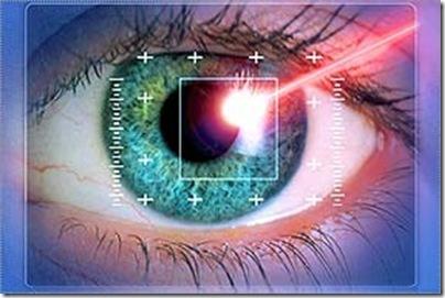 biometrics - Priscila e Maxwell Palheta