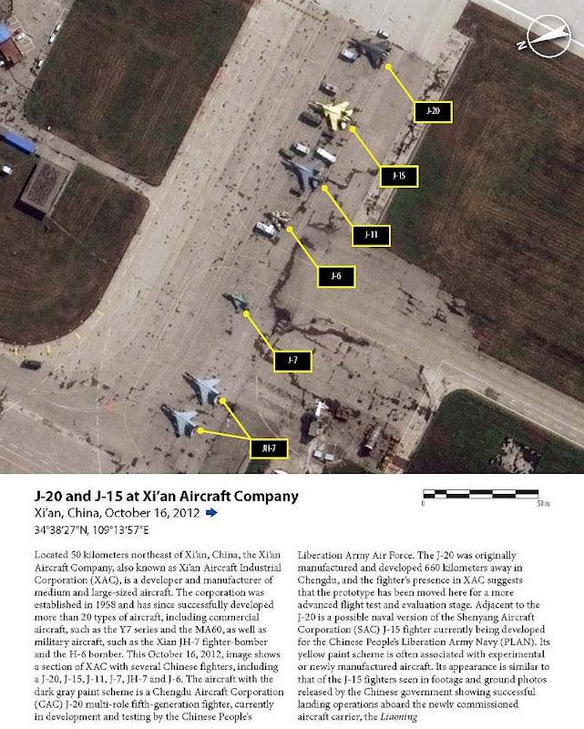 China-J-15-J-20-Aircraft-Xian-Aircraft-Company-RESIZE