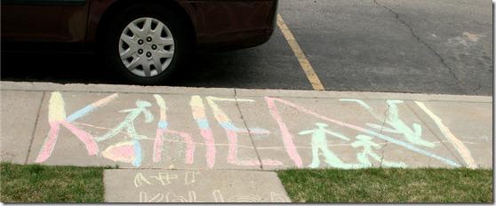 2013-04-29 Sidewalk Art (2)