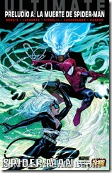 P00013 - Ultimate Spider-Man v2009 #154 - Death of Spider-Man_ Prelude (2011_4)