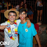 2014-07-19-carnaval-estiu-moscou-179