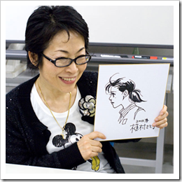 MAKIMURA-Satoru