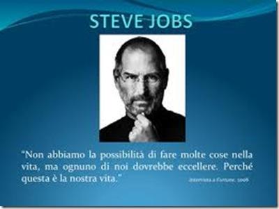 stevejobs04