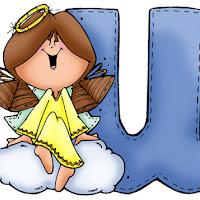 Angel Letter U.jpg