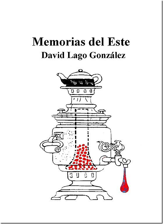 MEMORIAS_portada memorias