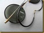 Kacamata boboho - per