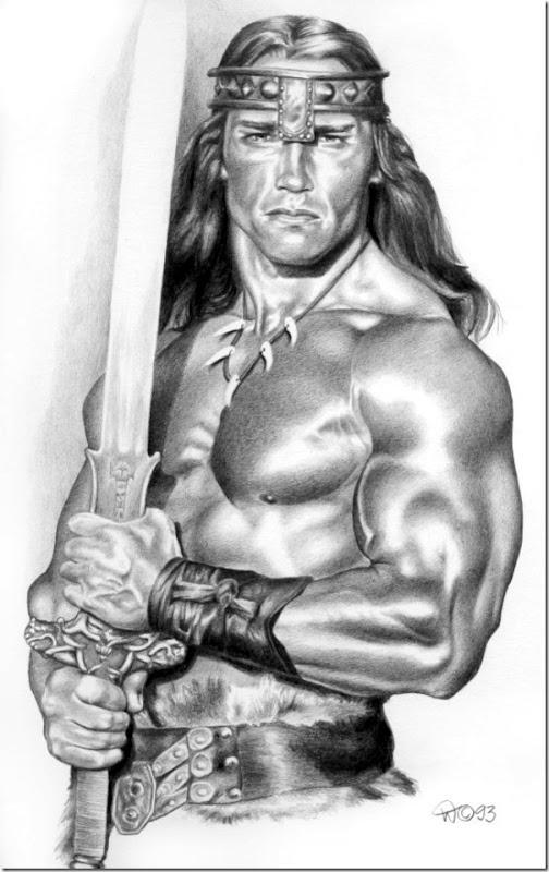 arnold schwarzenegger (66)