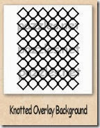 knotted-overlay-140