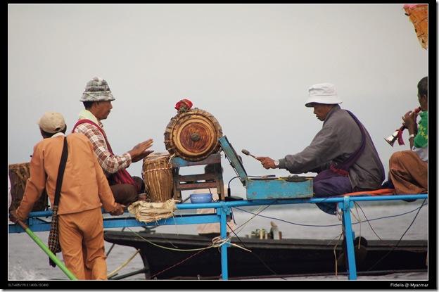 Myanmar356