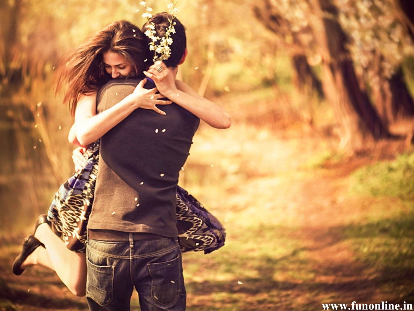 Displaying 19> Images For - Cute Swag Couples Hugging