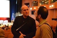 2011 09 17 VIIe Congrès Michel POURNY (646).JPG