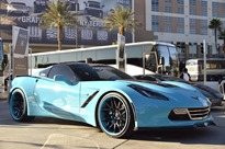 Super-Wide-Body-C7-4