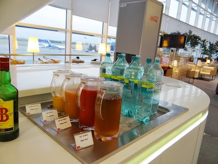 02. Business lounge Otopeni.JPG