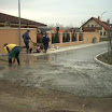 hruba-rola-cesta-2004-013.jpg