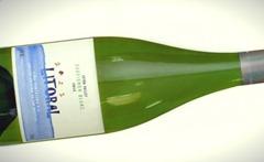 58168-Litoral-Sauvignon-Blanc-400x700