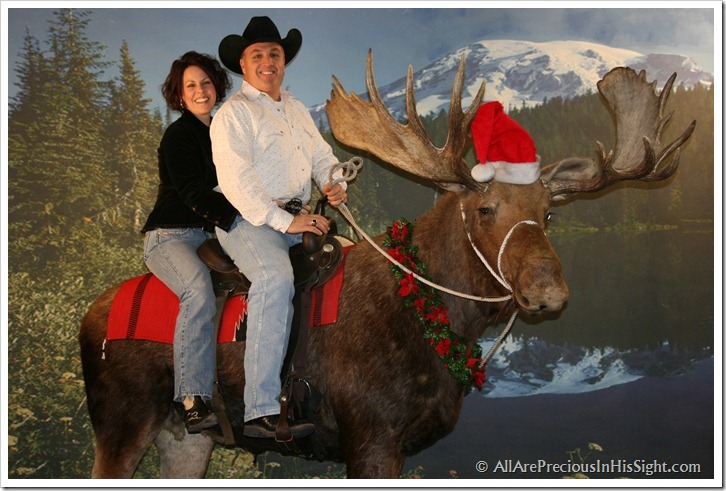 NFR moose ride 002