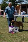 2011-06-02-BMCN-Clubmatch-2011-113417.jpg