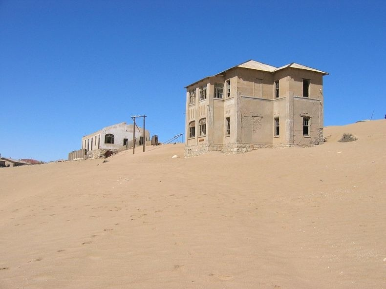 Kolmanskop-4