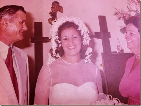 Casamento Wilma (2)