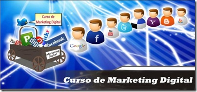 """Seminario Taller """"Introducción al Marketing Digital Aplicado al Turismo"""""""