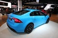 NAIAS-2013-Gallery-419