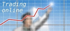 trading-online-forex