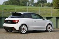 ABT-Audi-A1-Quattro-4