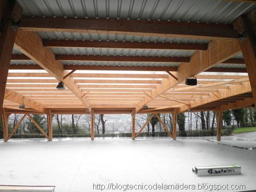 cubierta-madera-laminada-bilbao (9)