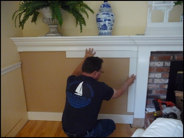 wainscoting and mirror 007 (800x600)