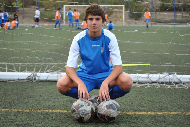 entrevista Butragueño 035.jpg