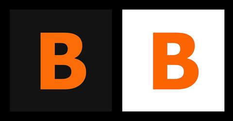 Лого в теме 2